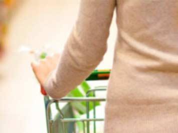 Tarjoukset  kohteelta Supermarket