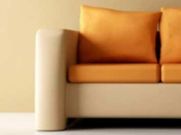 Tarjoukset  kohteelta Koti ja huonekalut
