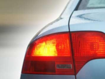 Tarjoukset  kohteelta Autot ja varaosat