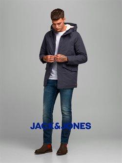 Jack & Jones -luettelo, Helsinki ( Yli 30 päivää )