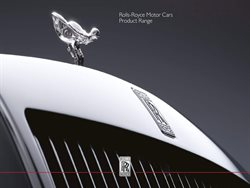 Autot ja Varaosat tarjoukset Rolls Royce kuvastossa Salo ( Vanhentunut )