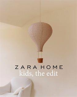 Tarjouksia yritykseltä Zara Home kaupungissa Zara Home lehtisiä ( Yli 30 päivää)