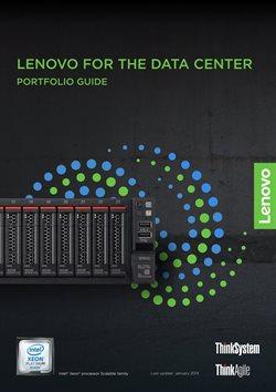 Elektroniikka ja Kodinkoneet tarjoukset Lenovo kuvastossa Tampere ( 9 päivää jäljellä )