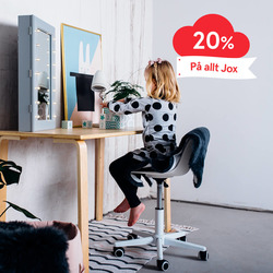 Tarjouksia yritykseltä Lekmer.fi kaupungissa Helsinki lehtisiä
