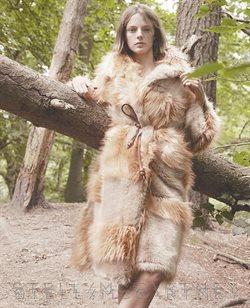 Luksusbrandien tarjoukset Stella McCartney kuvastossa Joensuu ( Yli 30 päivää )