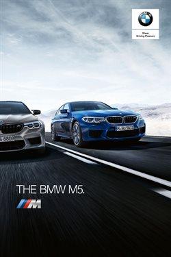 Autot ja Varaosat tarjoukset BMW kuvastossa Vantaa ( Yli 30 päivää )