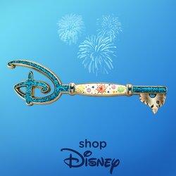 Tarjouksia yritykseltä Lelut ja Vauvat kaupungissa Disney Store lehtisiä ( 7 päivää jäljellä)