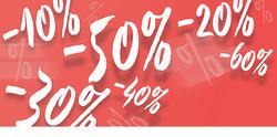 Tarjouksia yritykseltä Life kaupungissa kaupunkisi lehtisiä 60% Alennus dcb9c0c152