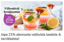 Tarjouksia yritykseltä Shopping4net kaupungissa Helsinki lehtisiä