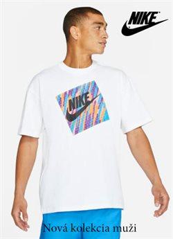 Urheilu tarjoukset Nike kuvastossa Espoo ( 15 päivää jäljellä )