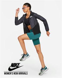 Nike luettelo, ( 24 päivää jäljellä)