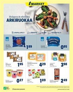 S-Market Rajamäki