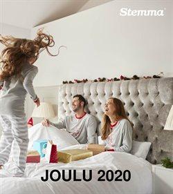 Stemma -luettelo, Turku ( Vanhentunut )