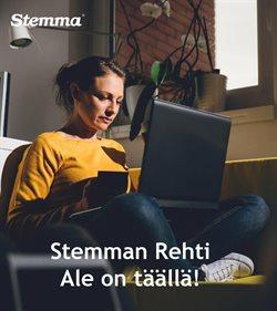 Stemma -luettelo, Turku ( Yli 30 päivää )