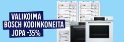 Tarjouksia yritykseltä Gigantti kaupungissa Turku lehtisiä