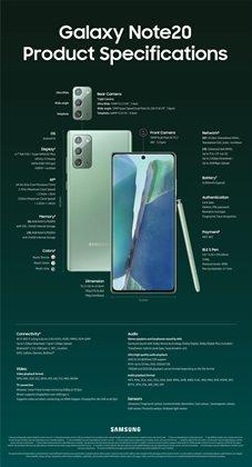 Samsung luettelo, ( Yli 30 päivää )