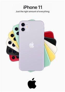 Elektroniikka ja Kodinkoneet tarjoukset Apple kuvastossa Lahti
