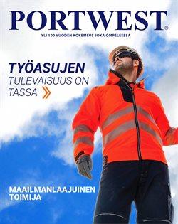 Tarjouksia yritykseltä Mercatus kaupungissa Espoo lehtisiä