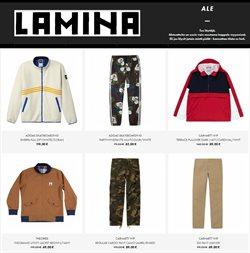 Urheilu tarjoukset Lamina kuvastossa Kuopio ( 2 päivää jäljellä )