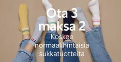 Tarjouksia yritykseltä Lindex kaupungissa Kerava lehtisiä Alennusmyynnit.  TARJOUS 05655a8ae0