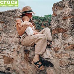 Crocs luettelo, ( 2 päivää sitten )