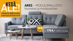 Tarjouksia yritykseltä Laulumaa kaupungissa Hämeenlinna lehtisiä