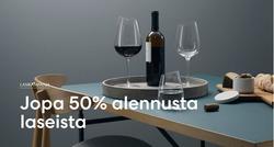 Tarjouksia yritykseltä RoyalDesign.fi kaupungissa Helsinki lehtisiä