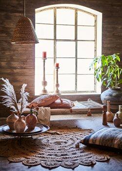 Koti ja Huonekalut tarjoukset Affari of Sweden kuvastossa Salo ( Yli 30 päivää )