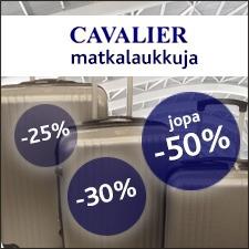 Tarjouksia yritykseltä NT-Bags kaupungissa Helsinki lehtisiä