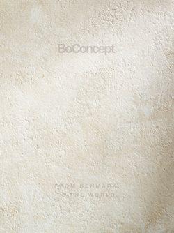 BoConcept luettelo, ( 25 päivää jäljellä )