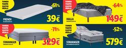 Tarjouksia yritykseltä MASKU kaupungissa Tampere lehtisiä