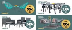 Tarjouksia yritykseltä MASKU kaupungissa Helsinki lehtisiä