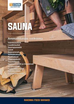 Stark -luettelo, Tampere ( Yli 30 päivää )
