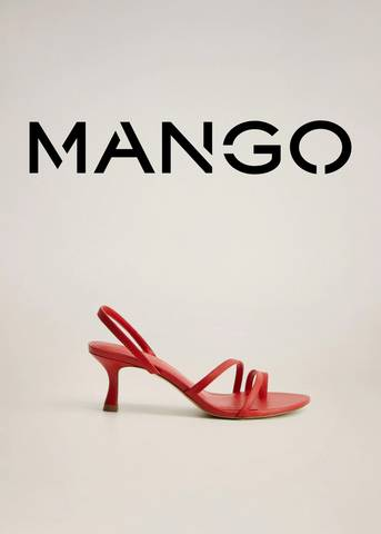 Directions to Mango (Espoo) with public transportation