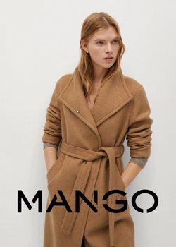Mango -luettelo, Tampere ( 2 päivää jäljellä )