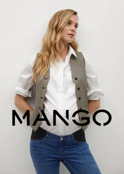Mango -luettelo, Tampere ( Julkaistu eilen )