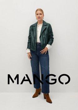 Mango -luettelo, Vantaa ( 7 päivää jäljellä )