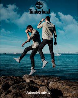 Timberland luettelo, ( Yli 30 päivää )