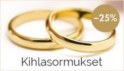 Tarjouksia yritykseltä Laatukoru kaupungissa Espoo lehtisiä