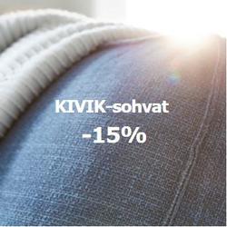 Tarjouksia yritykseltä IKEA kaupungissa Helsinki lehtisiä