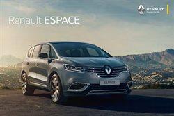 Renault -luettelo, Pori ( Yli 30 päivää )
