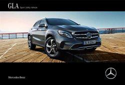 Mercedes-Benz -luettelo, Lahti ( Yli 30 päivää )