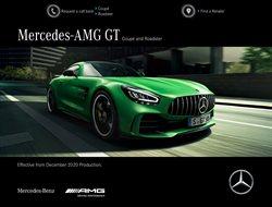 Autot ja Varaosat tarjoukset Mercedes-Benz kuvastossa Vantaa ( Yli 30 päivää )