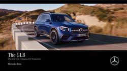 Autot ja Varaosat tarjoukset Mercedes-Benz kuvastossa Kuopio ( Yli 30 päivää )