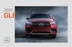 Tarjouksia yritykseltä Autot ja Varaosat kaupungissa Mercedes-Benz lehtisiä ( Yli 30 päivää)
