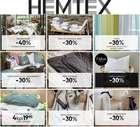 Hemtex -luettelo, Espoo ( Vanhentunut )