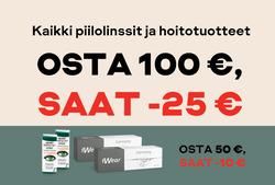Tarjouksia yritykseltä Instrumentarium kaupungissa Porvoo lehtisiä 09809ee041