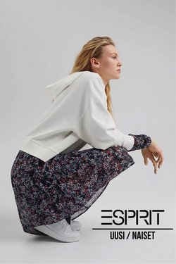 Esprit -luettelo, Turku ( 22 päivää jäljellä )