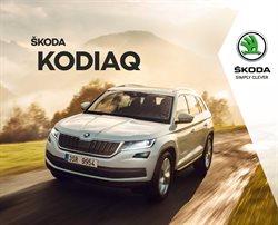 Autot ja Varaosat tarjoukset Škoda kuvastossa Espoo ( Yli 30 päivää )