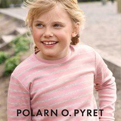 Lelut ja Vauvat tarjoukset Polarn o. Pyret kuvastossa Kuopio ( 2 päivää jäljellä )